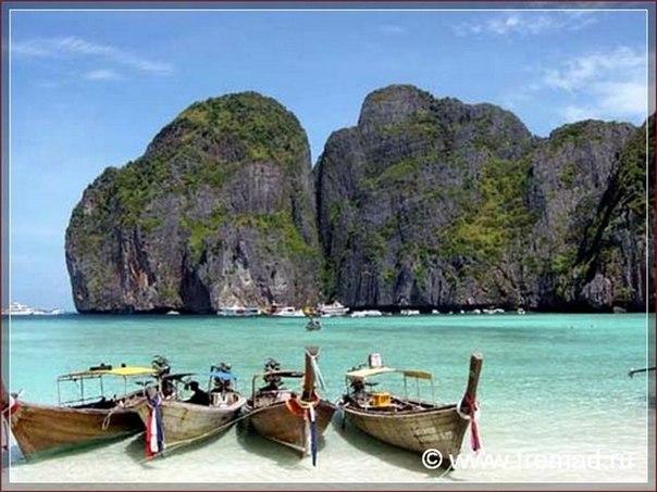 сделать самара тайланд на 21 день отзывы страницу пользователя, чтобы